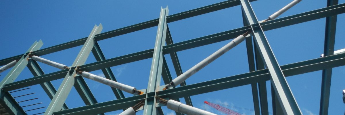 Embracing light steel frame as alternative to timber